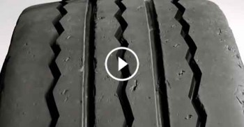 How to Make Coating Tire? - VERY DANGEROUS !!!