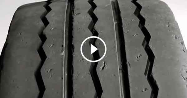 How to Make Coating Tire? – VERY DANGEROUS !!!